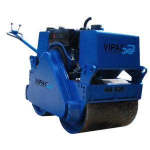 Vipac HA630 Roller