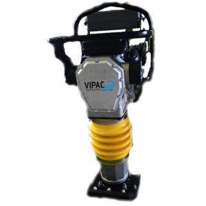 VIPAC HA73R Vibratory Rammer