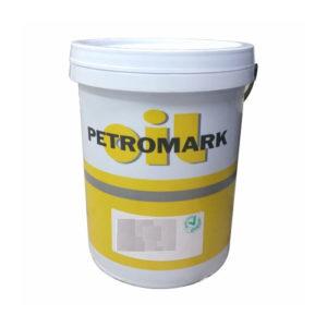 Petromark Multi Purpose Grease