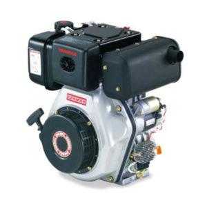 Yanmar Engine Diesel L100N